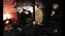 Dying Light - Biohazard Zone - Parking Souterrain du Bidon Ville