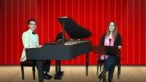 Piyano Akşam Güneşi Orhan Gencebay Arabesk Şarkı Repertuar Fantezi Müzik Damar Şarkı Müzik Yapımcısı Müzisyen Direktörü Ses Sanatçısı Bir Ömür Sinema Film Besteci Beste Şair Enstrümanist Aranjör Aktör Müzisyen