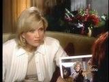 Whitney Houston - Diane Sawyer Interview - Primetime Special Edition - 2002