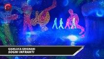 Canzoni Festival di Sanremo 2015 _ Radio Valentina