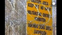 Entschädigungszahlungen für Folter in Polen: Gericht lehnt Berufung ab