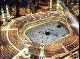 سورة ق الشيخ عبدالحليم البورمي The holy Quran Qaf _