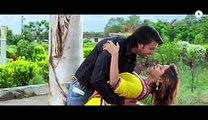 Minnat Karta Hu Full Video Song(allmovieschoice)
