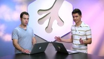 Cross Browser HTML Video   Web as a Gaming Platform   jQuery 2.0   The Treehouse Show Episode 39