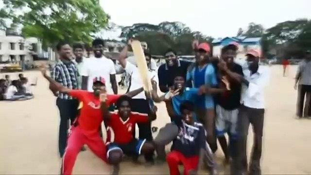Chennai Super Kings Latest Song  CSK Season  IPL Dhoni Song  2014 Cricket In Cricket