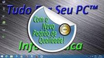 TUTORIAL - Como desativar a Loja do Windows 8 ou Windows 8.1