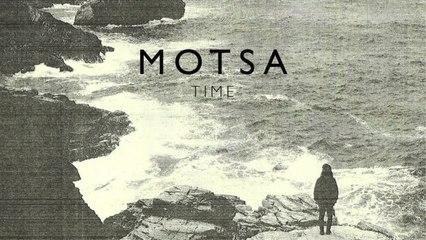 MOTSA - Time Goes On