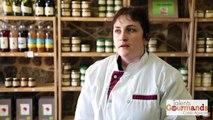 Finaliste Agriculteur Talents Gourmands Crédit Agricole Loire Haute Loire 2014