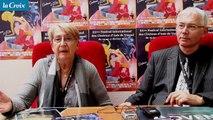 21 ème Festival international du cinéma d'Asie de Vesoul