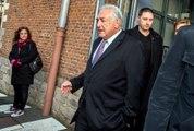 Procès du Carlton : 3 avocats, 3 plaidoiries, 3 demandes de relaxe pour DSK