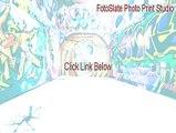 FotoSlate Photo Print Studio Cracked [FotoSlate Photo Print Studiofotoslate photo print studio 2015]