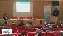 Finale Dataconnexions #5 - OpenBudget.fr, Le budget, un outil de démocratie, finaliste Data-utile