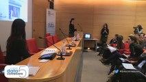 Finale Dataconnexions #5 - « Fin des crédits à l'export pour le charbon : quels projets soutenus par l'Etat français » (AEF DD), lauréat Dataconnexions (Datajournalisme)