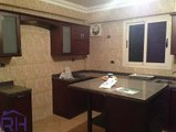 Apartment Super Lux for Sale South Academy New Cairo