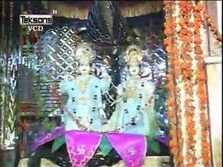 "O Ganpat Ji   Hindi Devotional ""Ganesha Bhajan"" Full HD Video   Lallu Rajasthani   Teksons"