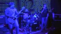 NUMB - Vídeo Dailymotion