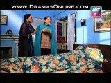Rishtey Episode 176 On Ary Zindagi in High Quality 18th February 2015