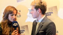Niall Horan and Melissa Anne Whitelaw dating since November?