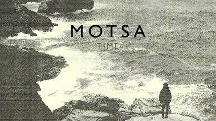 MOTSA Ft. Mimu - Clocks