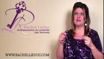 Statistiques éloquentes sur l'argent et les femmes? #5 Argent Rachel Leduc 2015