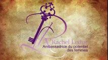Quelle est l'erreur la plus fréquente commise par les femmes en affaires? #2 Business Rachel Leduc 2015