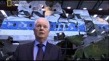 Uçak Kazası Raporu : İskoçya'da Facia (National Geographic Türkçe Belgesel)