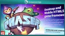 Comment créer le jeu pacman avec HTML5 JavaScript en programmation orientée objet