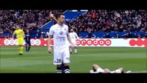 Zlatan Ibrahimovic ● The two sides of a football god ● Best skills and goals 2015