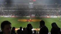 Beşiktaş   Stoke City  Alen abimize   Amigomusuuun kebapçımısııın   15 12 2011
