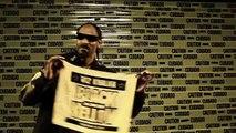 Wiz Khalifa - Black And Yellow [G-Mix] ft. Snoop Dogg, Juicy J & T-Pain