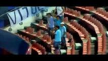 Sporting Cristal: Josepmir Ballón marcó el 2-0 a Guaraní en Copa Libertadores (VIDEO)