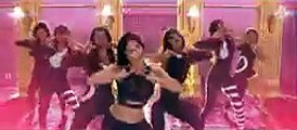 Pink Lips Full Video Song _ Sunny Leone _ Hate Story 2 _ Meet Bros Anjjan Feat Khushboo Grewal