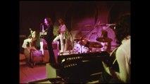 Genesis Live 1973 HD