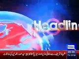 Dunya News Headlines 09:00 AM Thursday Headlines - 19th February 2015 Ary News,Geo News,Aaj News