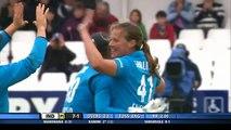 Highlights - England Women beat India Women in 1st Royal London ODI(2)