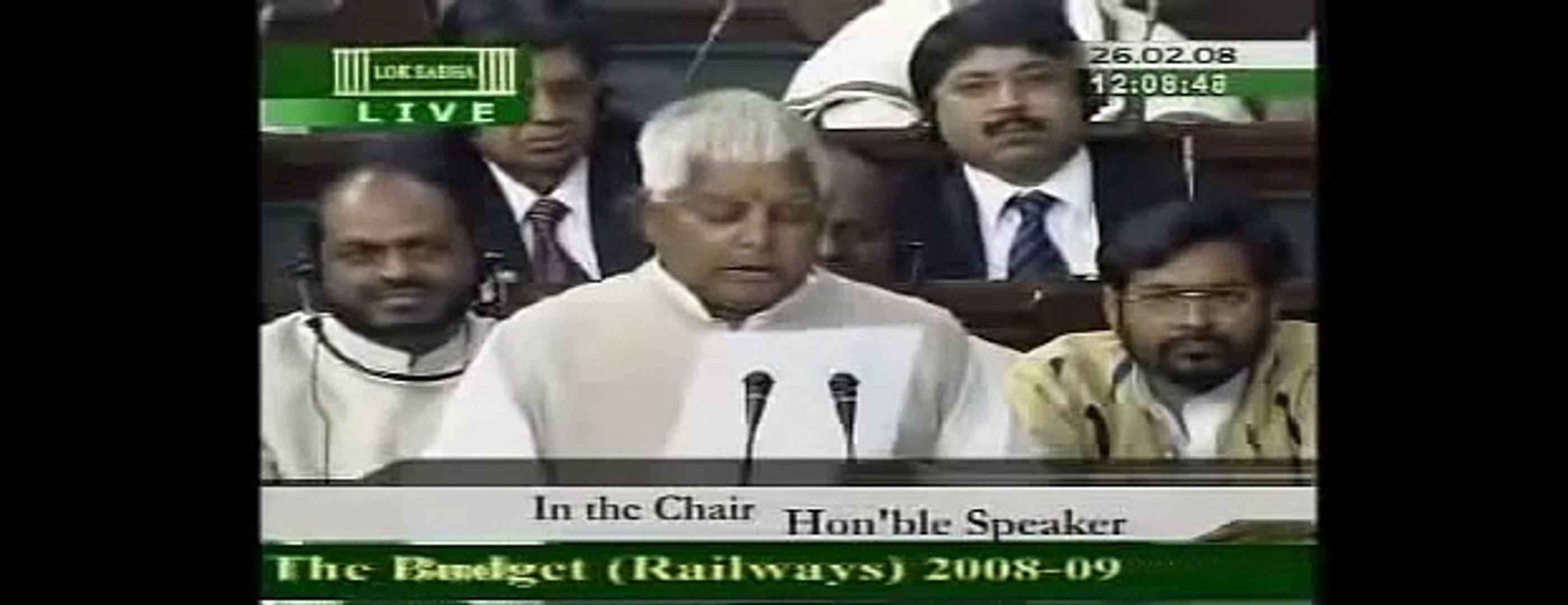 Indian Politics Funny Speech In English Politicians Scandal By News-Cornor