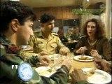 PAK ARMY Drama  Alpha Bravo Charlie - Part 31