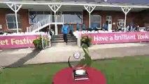 Highlights - England Women beat India Women in 1st Royal London ODI(1)