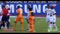 5 Crazy Red Cards 2015 , Fights,Hit in football 2015 , HD