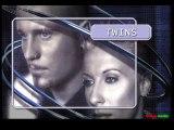 Twins - Plavi Slon