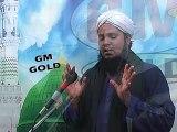Syed Abdur Rahman Qadri(album 10 klaam 2)mob;03002990539-03343384950
