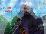 Syed Abdur Rahman Qadri(album 10 klaam 6)mob;03002990539-03343384950