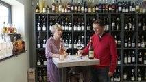 Foire aux vins 2014 : bien choisir son vin lorrain