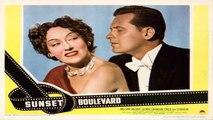Download Sunset Boulevard Full Movie