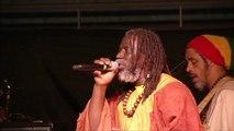 Rwanda, Le reggae rwandais