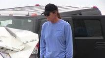 Bruce Jenner könnte aufgrund eines neuen Videos wegen fahrlässiger Tötung angeklagt werden