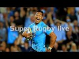 FULL HD MATCH ((( Rebels vs Waratahs )))