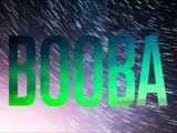 """""""Tony Sosa"""" - Booba"""