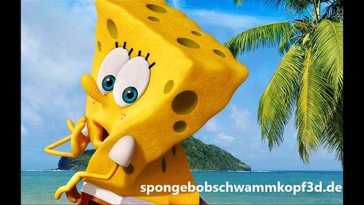 Spongebob Der Film Stream