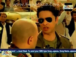 Shehzad Roy hybuddies fanbox786